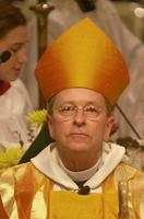 Gay Episcopalian 99