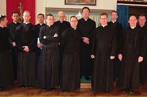 TRADITIO Traditional Roman Catholic Internet Site