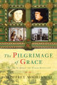 Pilgrimage of Grace