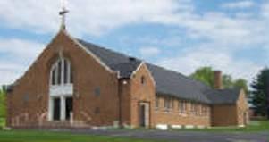 christian lindner kerk