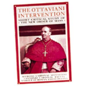Ottaviani Intervention