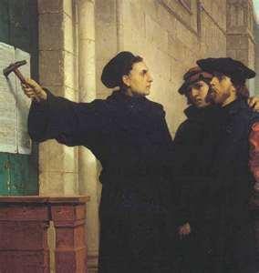 poussin sept sacraments