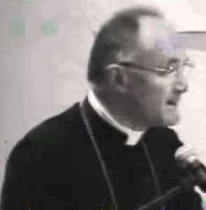 TRADITIO Traditional Roman Catholic Network, including the Official