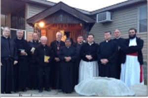 SSPX of the Strict Observance