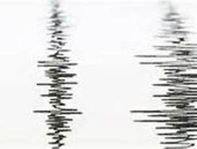 Castel Gandolfo Suffers Earthquake