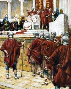 Directory Of Latin Masses 120