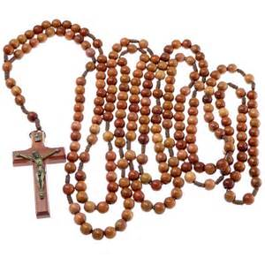Dominican Rosary