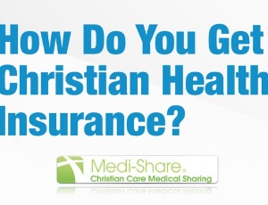 Christian Co-op Insurance
