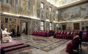 TRADITIO Traditional Roman Catholic Network, including the