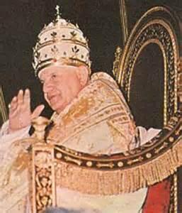 http://www.traditio.com/papal/john23.jpg